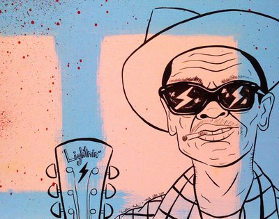 Lightnin Hopkins Painting.jpg