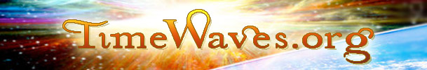 SpaceStationPlaza Image Timewaves-banner-orange3.jpg