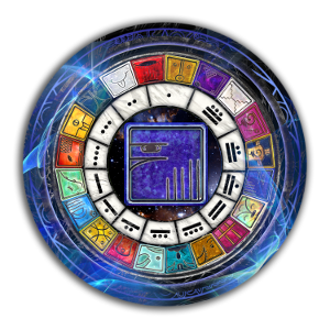 SpaceStationPlaza Image TribeWheel_Eagle_.png