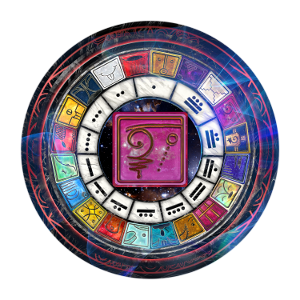 SpaceStationPlaza Image TribeWheel_Earth_.png