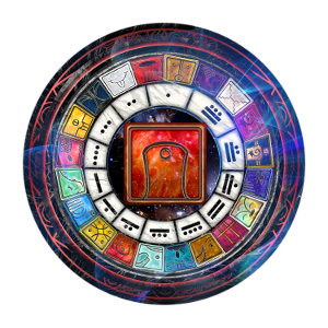 SpaceStationPlaza Image TribeWheel_Moon3_.png