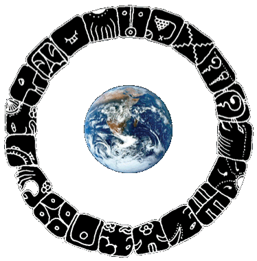 SpaceStationPlaza Image earthtzolkin.png