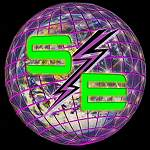 starseedlogo-sm.jpg