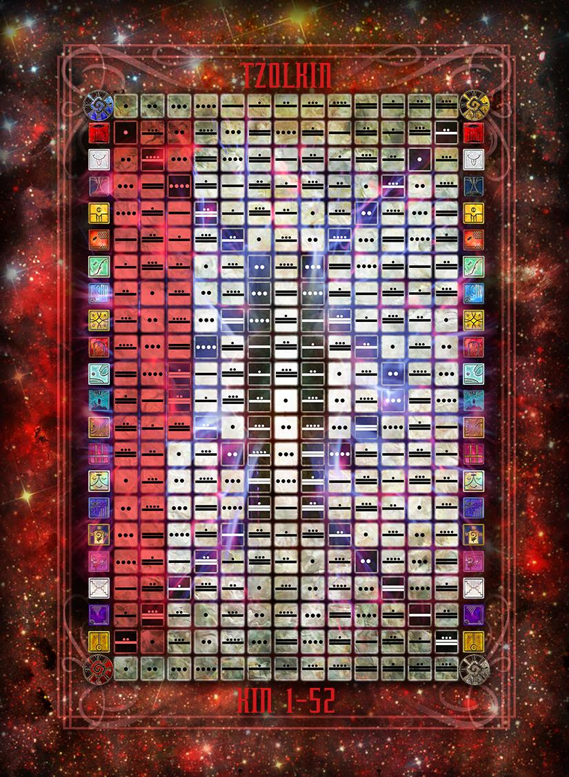 SpaceStationPlaza Image SSP_Red_Tzolkin_CardWEB_RGB.jpg