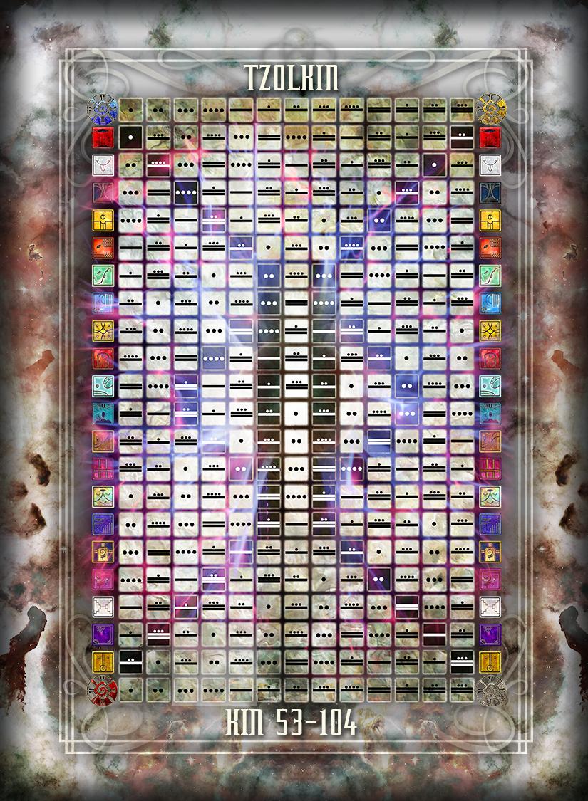 SpaceStationPlaza Image SSP_White_Tzolkin_CardWEB_RGB.jpg