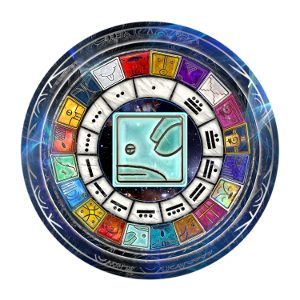 SpaceStationPlaza Image TribeWheel_Dog_.png