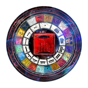 SpaceStationPlaza Image TribeWheel_Dragon_.png