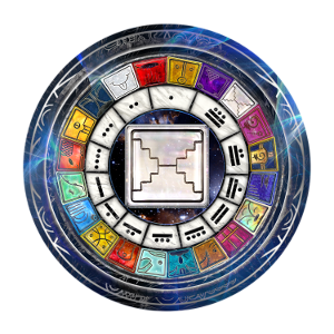 SpaceStationPlaza Image TribeWheel_Mirror_.png