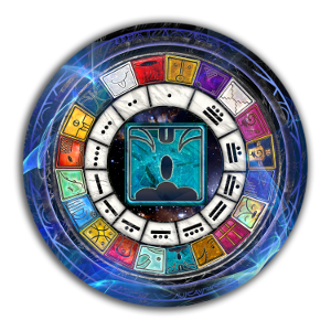 SpaceStationPlaza Image TribeWheel_Monkey_.png