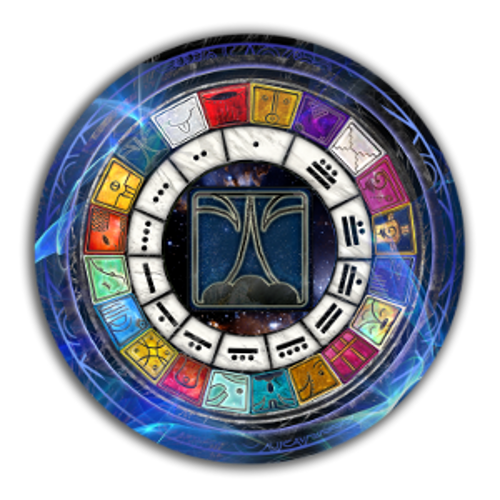 SpaceStationPlaza Image TribeWheel_Night_.png