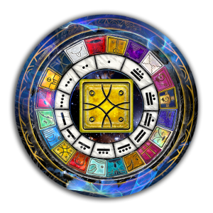SpaceStationPlaza Image TribeWheel_Star_.png