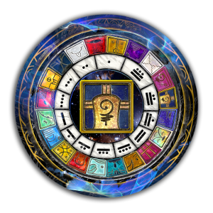 SpaceStationPlaza Image TribeWheel_Warrior_.png