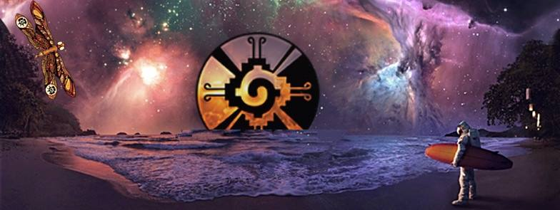 SpaceStationPlaza Image galacticmayanweatherbanner.jpg