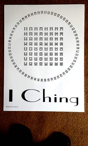SpaceStationPlaza Image i-ching-1.jpg